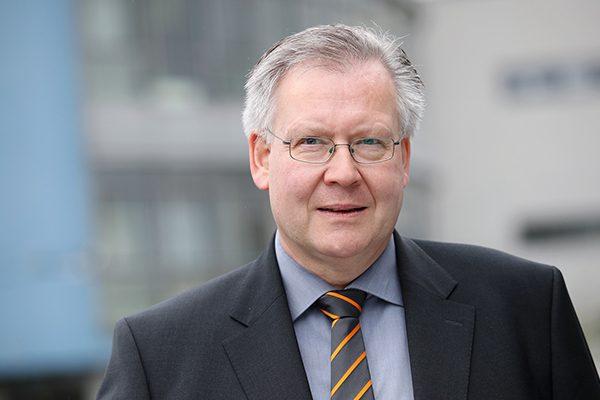 Friedemann Hellenschmidt