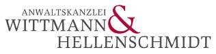 Kanzlei Wittmann & Hellenschmidt